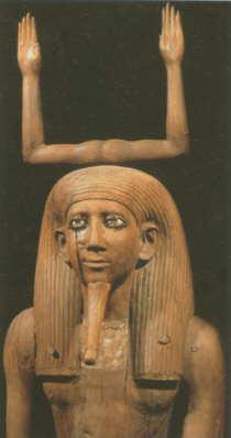 jenseits im alten ägypten