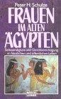 Frauen im alten Ägypten
