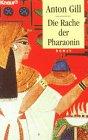 (4) Die Rache der Pharaonin