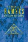 Ramses, Bd. 1. Der Sohn des Lichts
