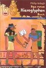 Das neue Hieroglyphen-Buch