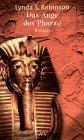3. Teil - Das Auge des Pharao