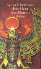 4. Teil - Das Herz des Pharao