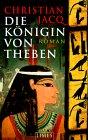 1/3 - Die Königin von Theben