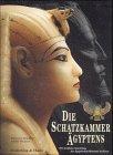 Die Schatzkammer Ägyptens